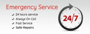 Expert Emergency Locksmiths