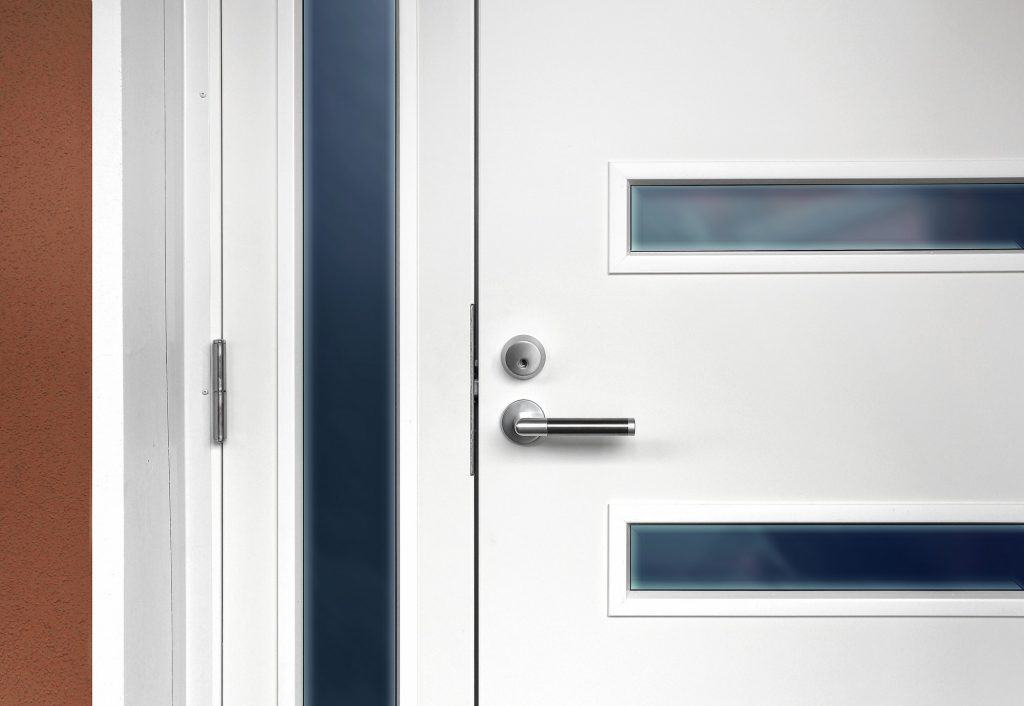residential-locksmith-miami