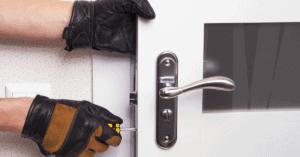 miami emergency locksmith